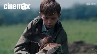 Kes (1969) - trailer Cinemax