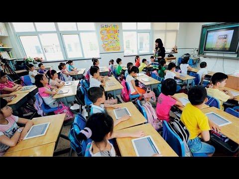 Curso CPT Metodologia de Projetos - Maior Eficiência no Ensino