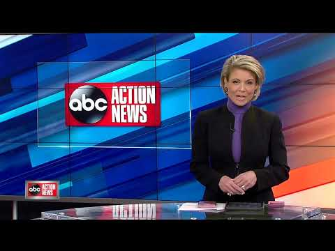 ABC Action News Latest Headlines | January 11, 6pm