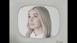 A live Interview with Poppy