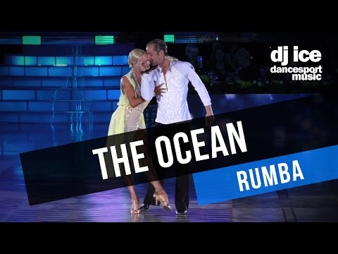 RUMBA | Dj Ice ft Lenna - The Ocean (Mike Perry Cover)