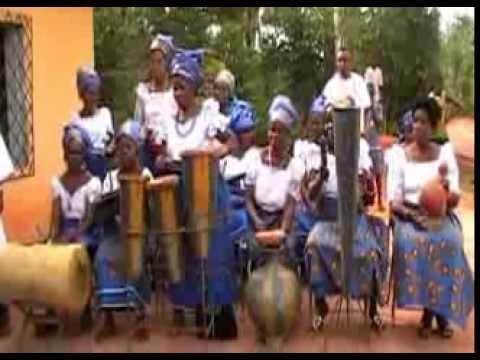Omenala Special- Umuezealachukwu-Amandugba by Chukwuemeka S. Iwuji
