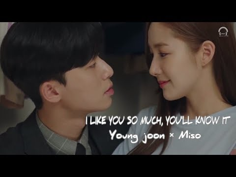 You Make Me Feel So Young from YouTube · Duration:  4 minutes 36 seconds