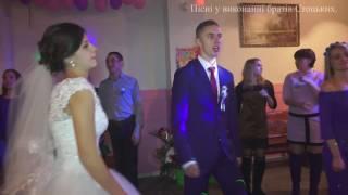 Музыканты в Овруче. (Свадьба, День Рождения, Выпускной вечер и т.п)