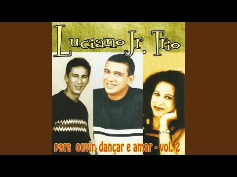 Luciano Jr. Trio - Pot - Pourri: Fascination / Night And Day mp3 baixar