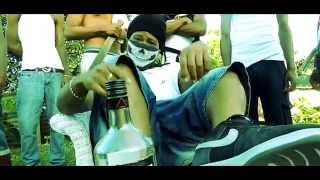 Boozy - ka kritik _2k15