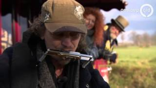 EWVV S3 Afl 11 Jan Wilm Tolkamp zingt