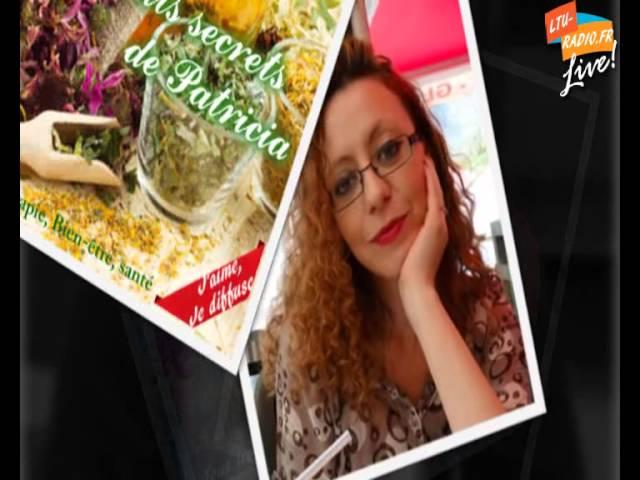 Vivre l'E-médias (Audrey) - les infos de l'au-delà - Christian Cambois - 09 10 2015