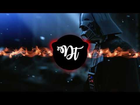 Star Wars - Imperial March (Keyzee Trap Remix)