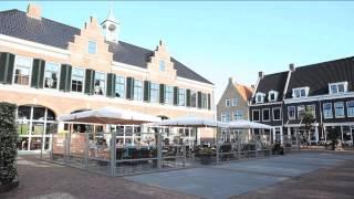 Camping Landal Esonstad | Video Camping Anjum - Friesland