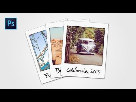 Ajouter un filigrane sur une photo avec Paint.NET