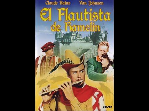 el-flautista-de-hamelin