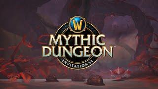grand final method eu vs method na mythic dungeon international spring west cup 1