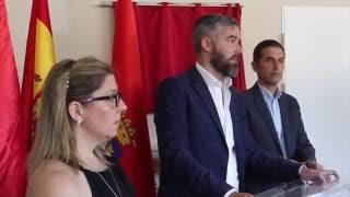 Centro Especial de Empleo 'Rodolfo Gómez de Vargas'