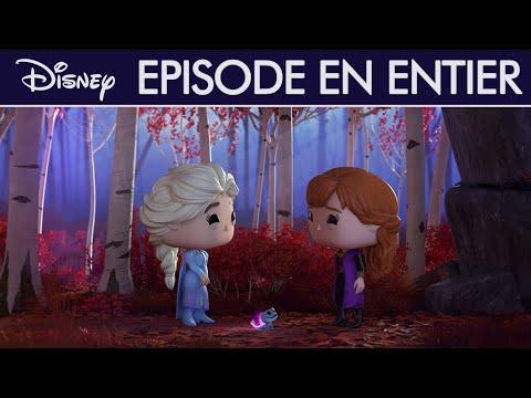 la-reine-des-neiges-2---les-aventures-d'elsa-et-anna-par-funko-|-disney
