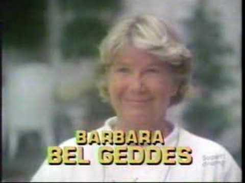 Dallas Season 12 Opening 1989-1990 Ver.1
