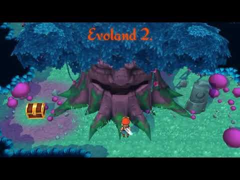 Top 5 Juegos RPG Pixel/Android.