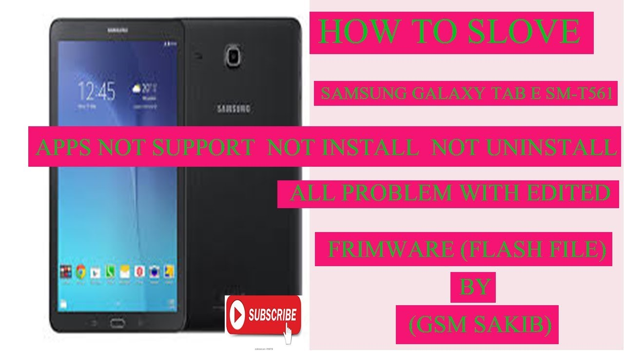 For Samsung Galaxy Tab E 8.0 SM-T377P SM-T377W T377A//T//P//V Touch Screen Glass