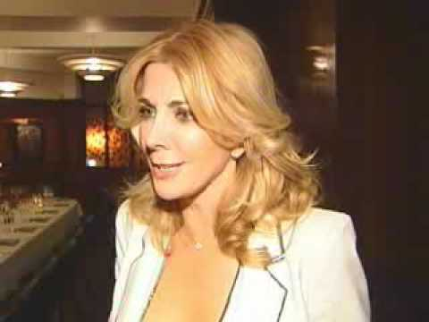 Natasha Richardson (Asylum), Ralph Fiennes Win 2006 Evening Standard Awards