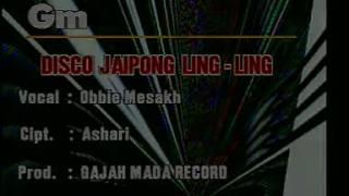 Lng Ling.Obbie Messak