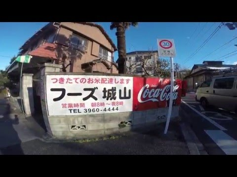 TOKYO,TOKYO,TOKYO !  (1482) Maeno-cho [Itabashi-ku] vol.2 ~前野町(板橋区)を歩いてみました!(2)