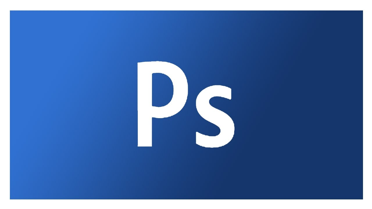 10 free ebooks to learn photoshop for beginners.