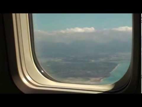 landing-at-honolulu-international-airport-in-boeing-737-800