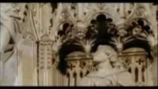 2/6 - Islam Ahmadiyya - Ahmadiyyat - Ahmadi - Ahmadiyah - Ahmedi