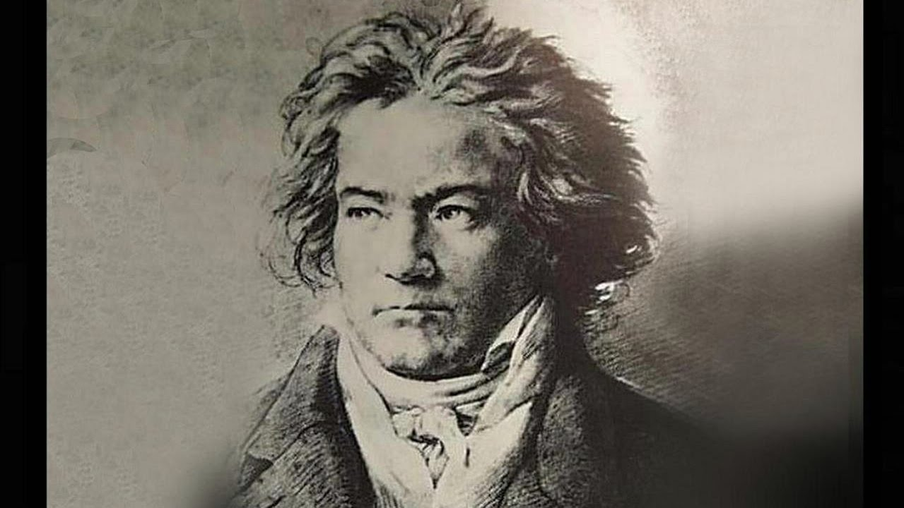 ludwig van beethoven 9th symphony This famous melody comes from the final movement of beethoven's choral symphony no9 in d minor, op125 it is a setting for choir and orchestra of the german poet schiller's 1785 poem an die freude the ode to joy was adopted as europe's anthem by the council of europe in 1972.