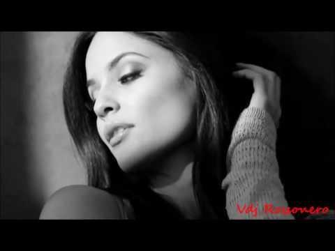 Твоя exclusive music-(Nana   Lonely)