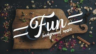 HAPPY and FUN Background Music for Videos