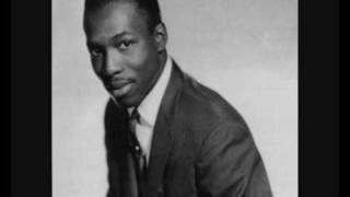 Wilson Pickett - Mustang Sally