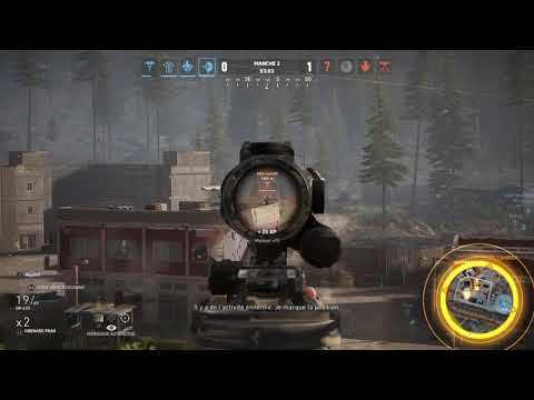 Sniperrr-22290 ghost recon