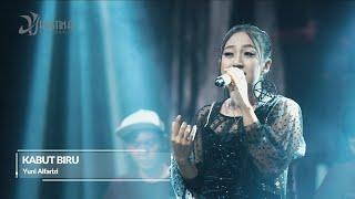 Download #Hastina #Galaxy Kabut Biru - Yuni Al Farizi