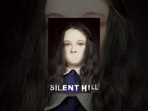 Silent Hill (VF)
