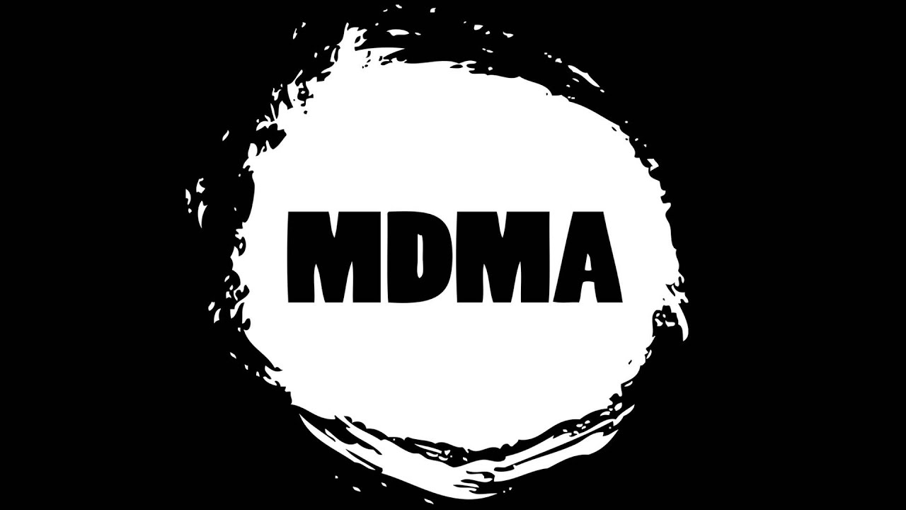 how to prepare for mdma