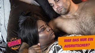 Aurelie und Diego haben Sex! #1589 | Köln 50667