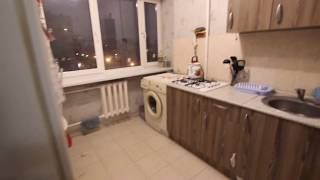 Hmcg.ru Сдам однокомнатную квартиру Пролетарская