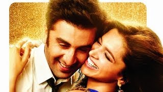 Yeh Jawaani Hai Deewani Official Theatrical Trailer