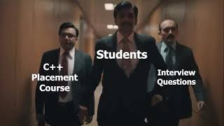 Students after studying coding from Apna College ❤️