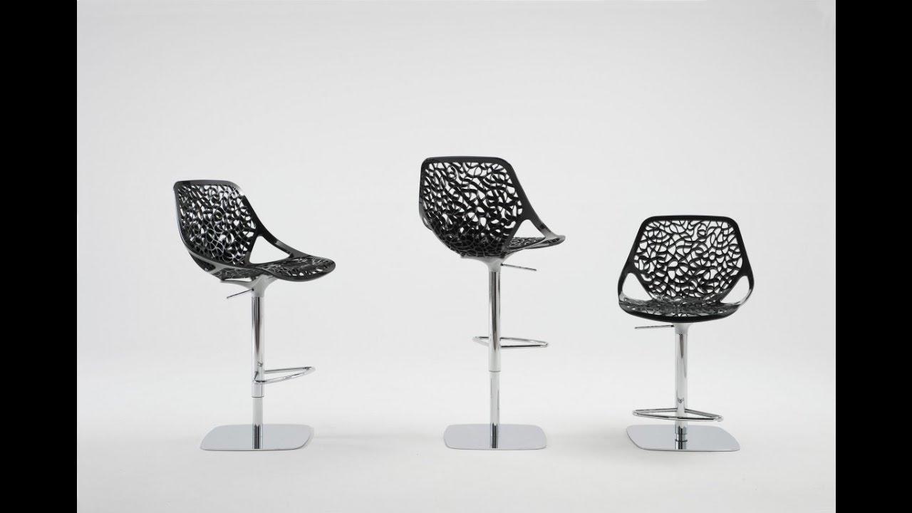 Elegant Bar Stools For Small Home Bar Concept Design Youtube