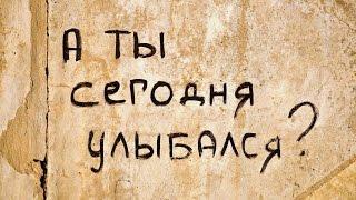 КВН МаксимуМ   Сибирские Сказители  Все номера
