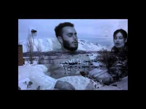 Hüseyin-Muhibe Bozkurt Oy dağlar