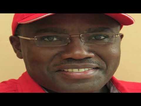 POINTBLANK: Analysing Mount Kenya politics