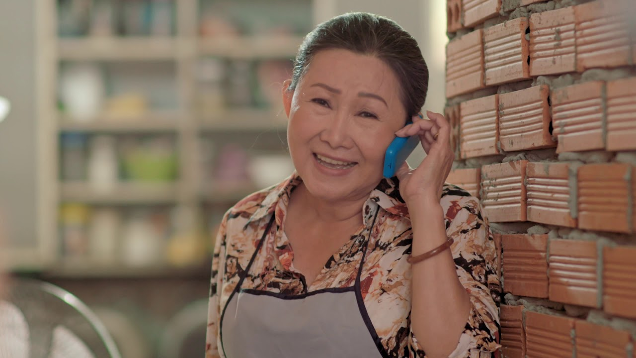 ĐƯỜNG VỀ CÓ NHAU || Preview Tập 15 || Lam nghe được bí mật của bà Khánh