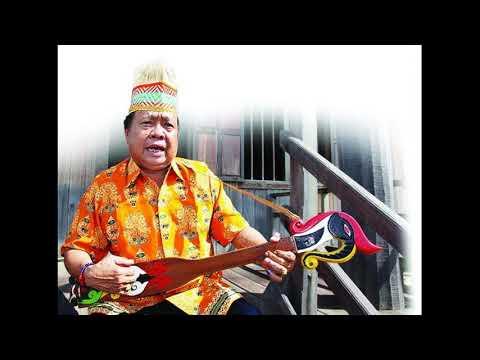 Karungut Kalimantan Tengah (Syair Sua ~ Mahaga Pembangunan Budaya Itah)