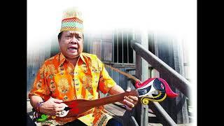 Karungut Kalimantan Tengah Syair Sua Mahaga Pembangunan Budaya Itah