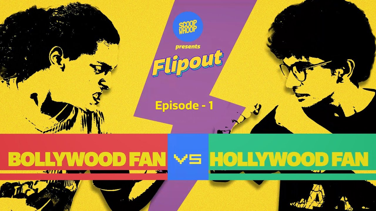 "hollywood vs bollywood Bollywood is located in mumbai, india the word ""bollywood"" is a contraction of hollywood and bombay (mumbai) the word is spread by indian press that the bollywood film industry produces about 800-1000 films a year."