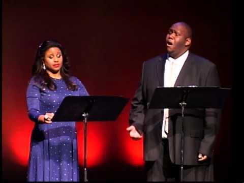Harlem Opera