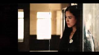 Teshima Aoi- The Rose Calling you.